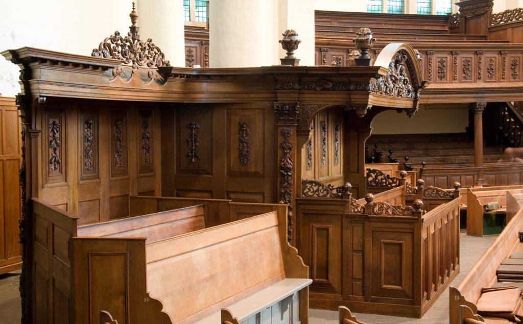 Nieuwe-kerk-Groningen